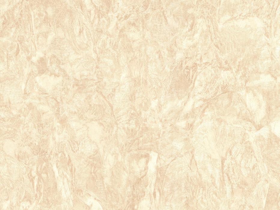 1912 Обои  1,06*10 м виниловые