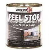 Грунт ZINSSER связывающий Peel stop прозрачный 0,946л 255409