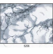 Пленка с/к 0,67м*8м арт 5206