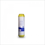 Картридж умягчения технической воды  FCCST (для FH10) FCCST