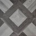Ламинат Hessen Floor/Grand (1591-6) клен скандинавский  1200*400*12 (1уп.-2,4кв.м) 33 кл.