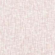 1040-07 ОБОИ 1,06*10 м   флиз горч тисн Пифагор