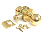 Защелка 6072-05 золото