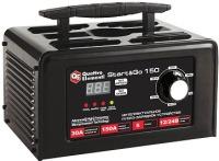 Пуско-зарядное ERGUS устройство Start & GO 150