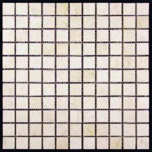 Мозаика M030-25P